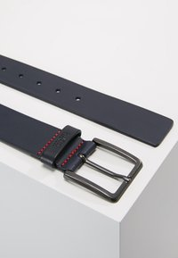 HUGO - GIONIO - Ceinture - dark blue - 2