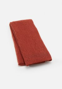 ONLY - ONLLIMA LONG SCARF  - Scarf - picante - 0