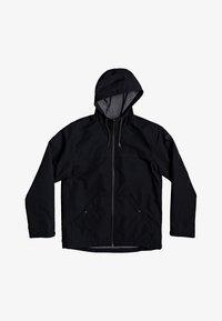 Quiksilver - Outdoor jacket - black - 0