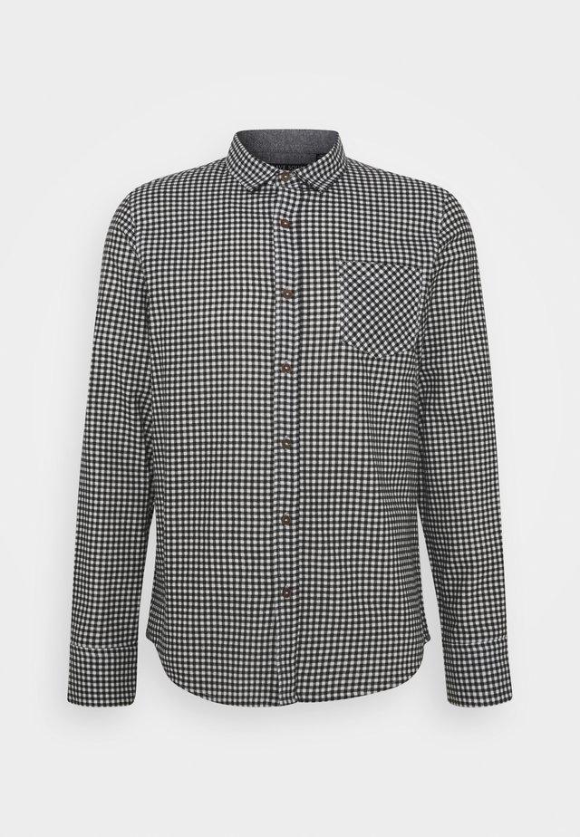 LAZEC - Camicia - white