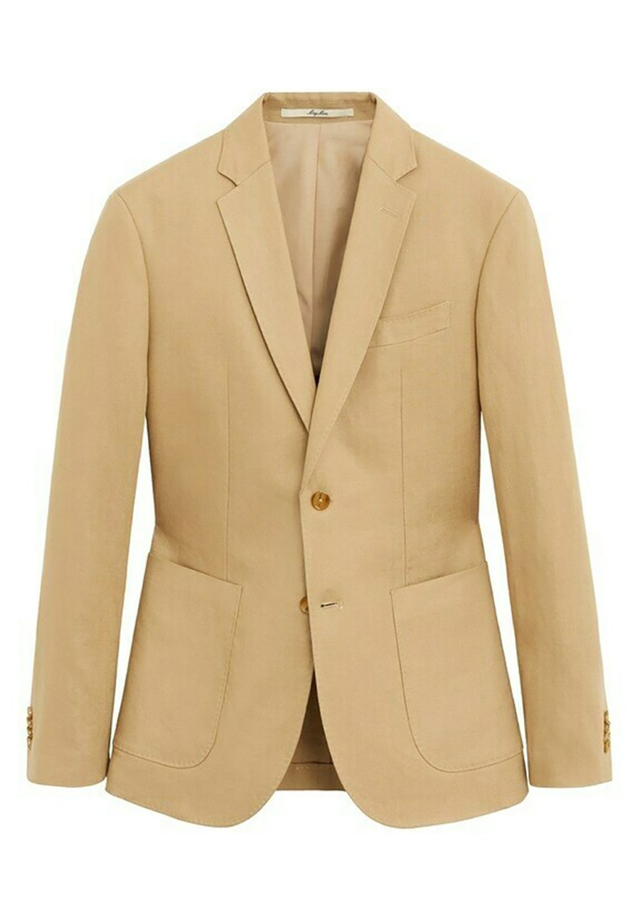 Men COLA - Blazer jacket