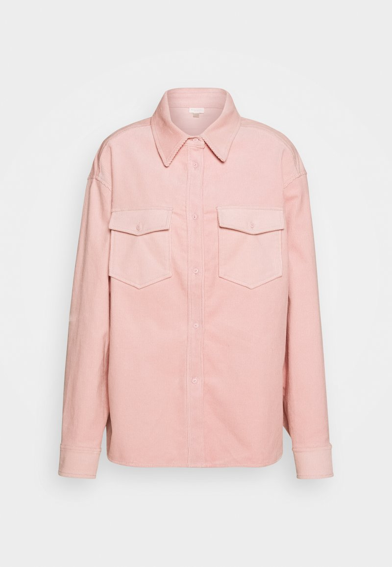 Miss Sixty - Blouse - pink