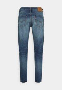 Levi's® - 512™ SLIM TAPER - Slim fit jeans - play everyday - 6