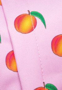 Ones Supply Co. - Reppu - pink - 3