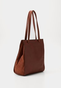 Marc O'Polo - Handbag - authentic cognac - 1