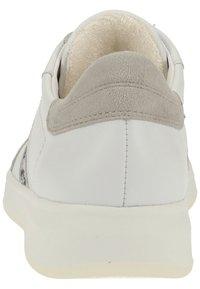 ara - Sneakers - white - 3