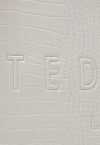 Ted Baker - CROCCON - Tote bag - nude - 3