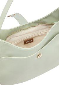 usha - Handbag - minze - 4