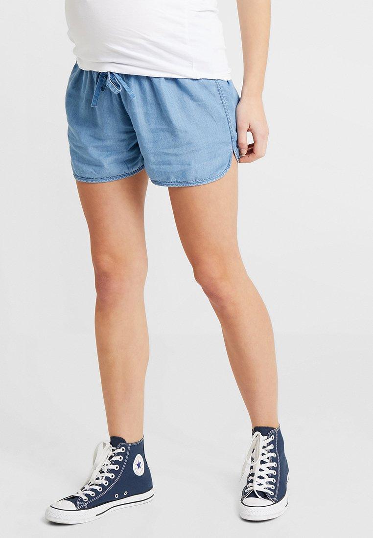 Supermom Shorts light blue Zalando.nl