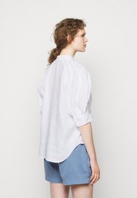 Polo Ralph Lauren - Blouse - white - 4
