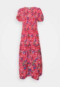 Never Fully Dressed - SCARLETT DRESS - Vestito estivo - multi coloured - 4