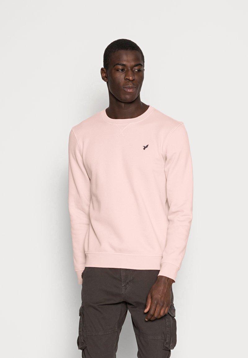 Pier One - Bluza - pink