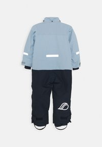 Didriksons - TIRIAN COVERALL - Snowsuit - cloud blue - 3