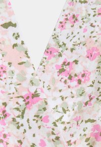 b.young - FLAMINIA BLOUSE - Blus - fuchsia pink - 2