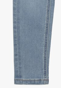 Tommy Hilfiger - SIMON SKINNY - Jeans Skinny Fit - denim - 2