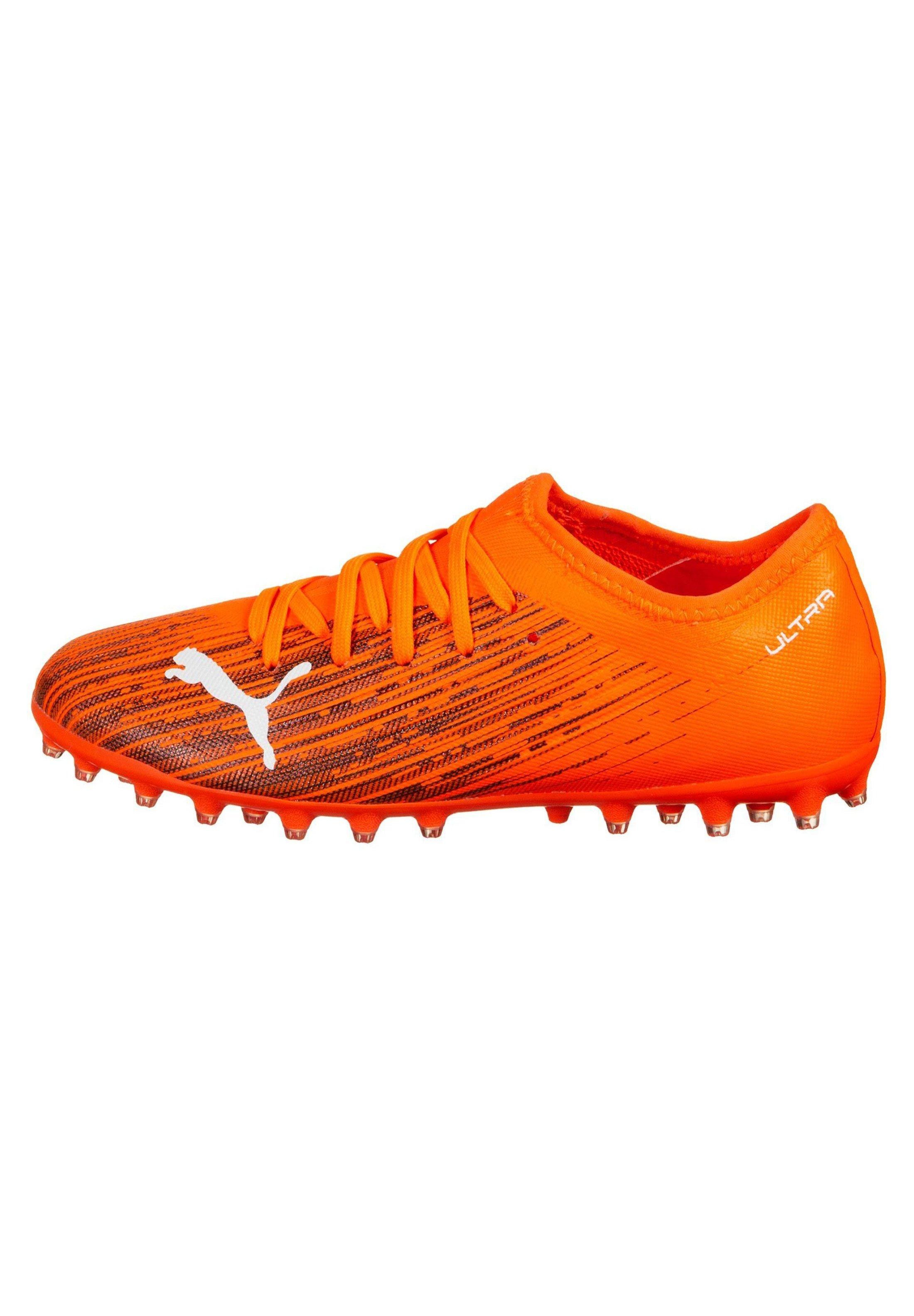 Enfant ULTRA 3.1 MG FUSSBALL - Chaussures de foot à crampons
