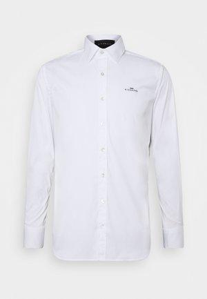 SHIRT MAUNA - Košile - white