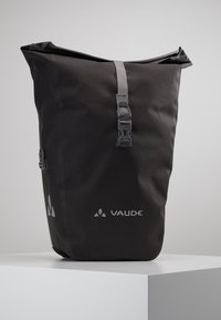 Vaude - AQUA BACK DELUXE SINGLE - Sac bandoulière - phantom black - 5