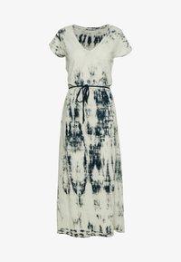 Leon & Harper - REINNA - Day dress - sable - 0