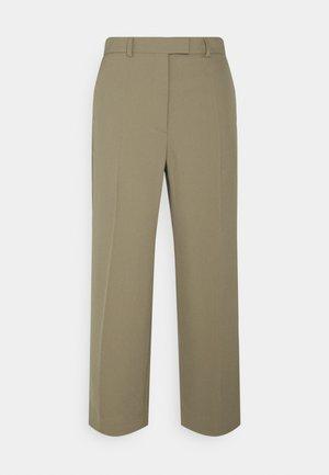 THERA - Trousers - tehina