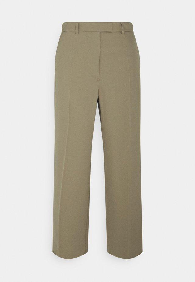 THERA - Pantalon classique - tehina