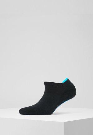 RELAX PADS - Socks - black (3000)