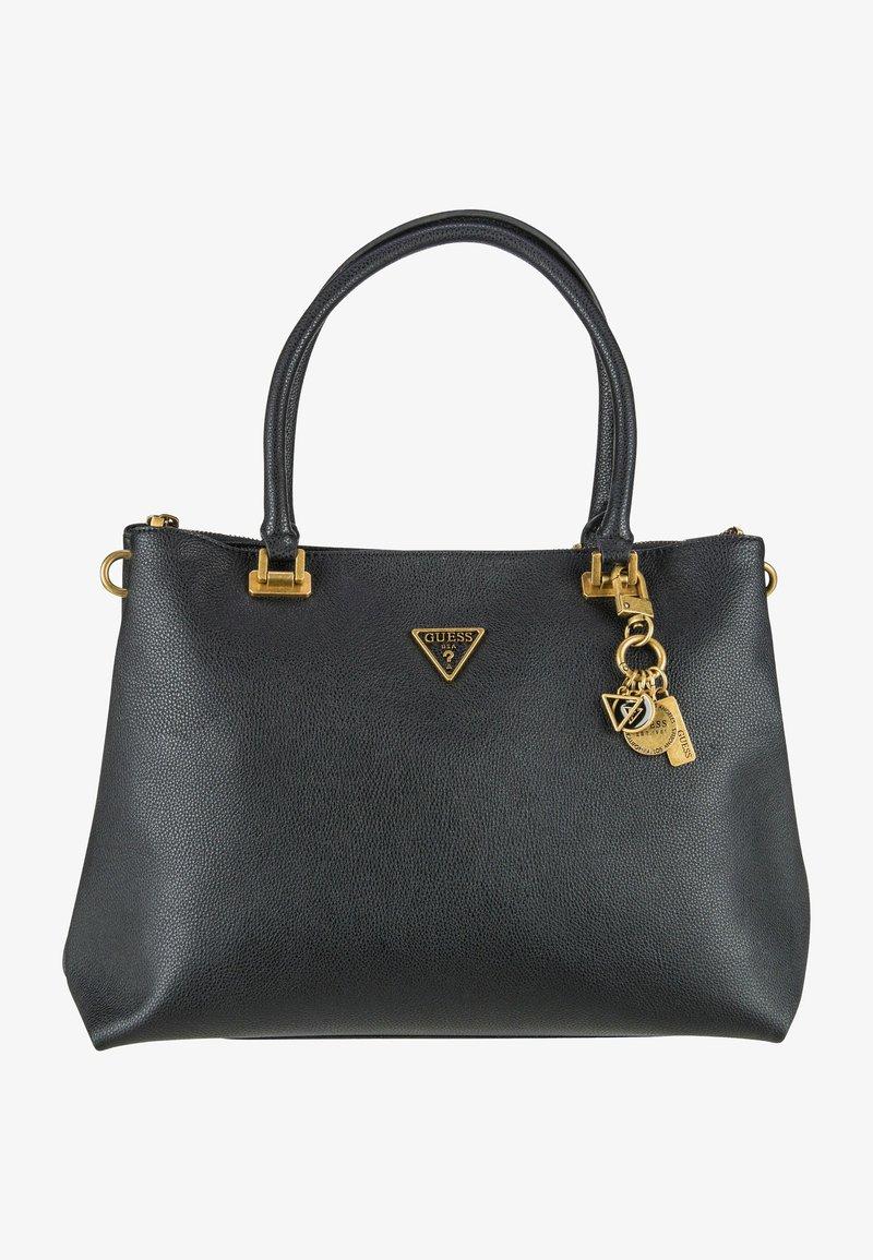 Guess - Handbag - black