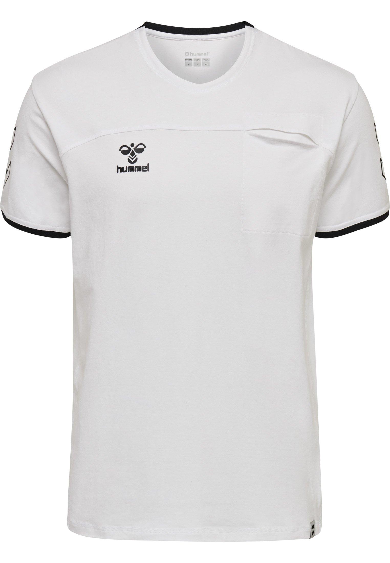 Homme HMLCIMA  - T-shirt imprimé
