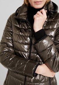 Barbara Lebek - Light jacket - brown - 6