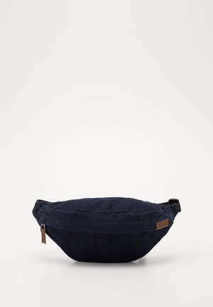 PUBJUG  - Bum bag - parisian night