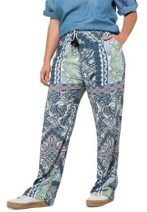 Pantalon de survêtement - multicolor