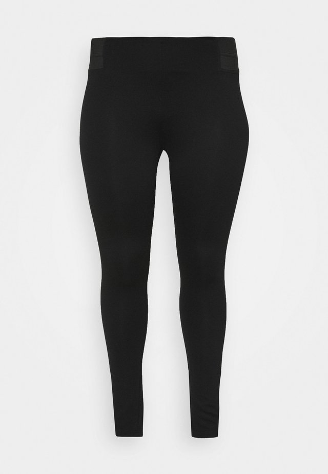 OFELIA - Legging - black