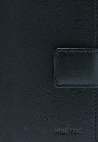 MAITRE - Business card holder - black - 3