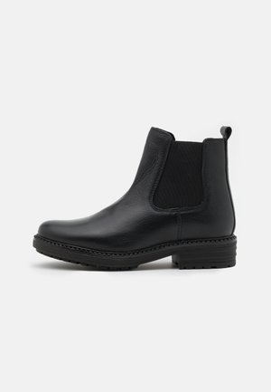 AUBREY - Classic ankle boots - black