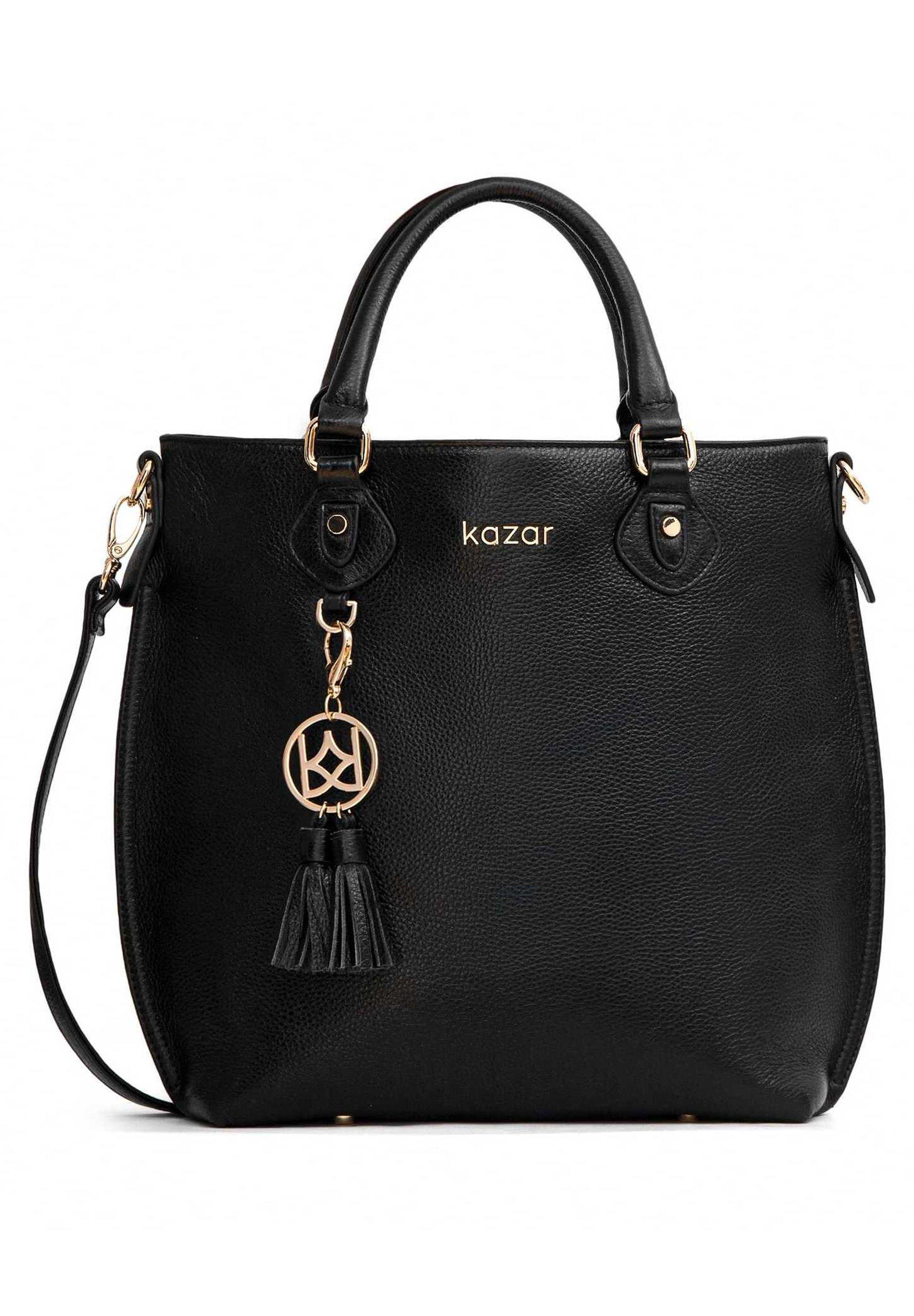 Damen PIA - Shopping Bag