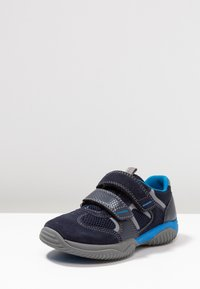 Superfit - STORM - Trainers - blau - 2