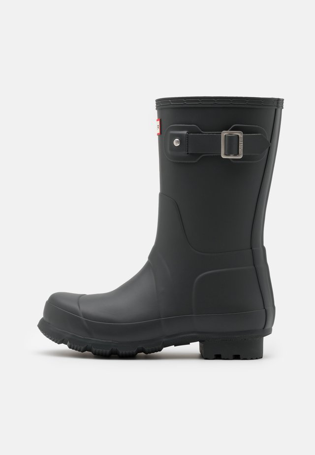 ORIGINAL SHORT - Wellies - firth