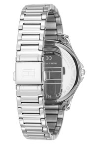 Tommy Hilfiger - LORI CASUAL - Watch - silver-coloured - 2