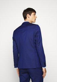 HUGO - ARTI HESTEN - Kostuum - bright blue - 2
