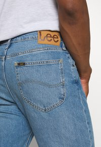 Lee - WEST - Jeans a sigaretta - mid soho - 4