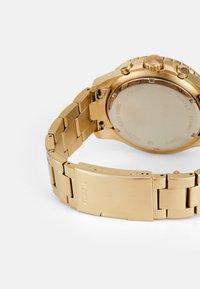 Fossil - Montre à aiguilles - gold-coloured - 1