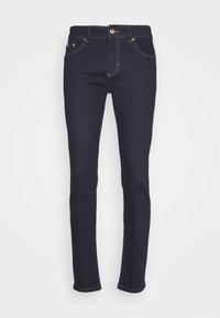Versace Jeans Couture - LOGO - Slim fit jeans - indigo - 5
