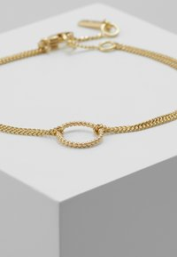 Pilgrim - Armband - gold-coloured - 4