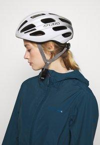 Giro - ISODE - Helm - matte white - 4