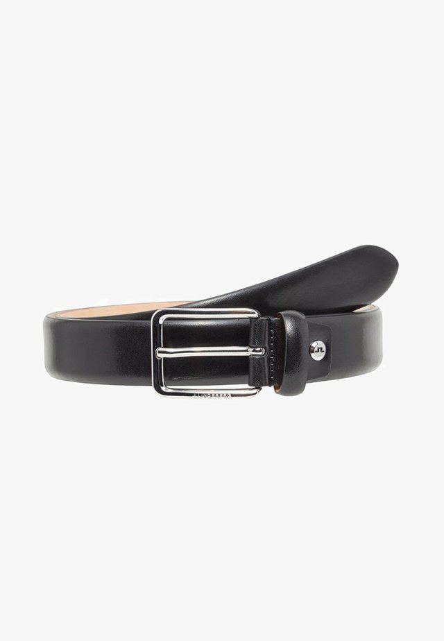 BILL - Ceinture - black