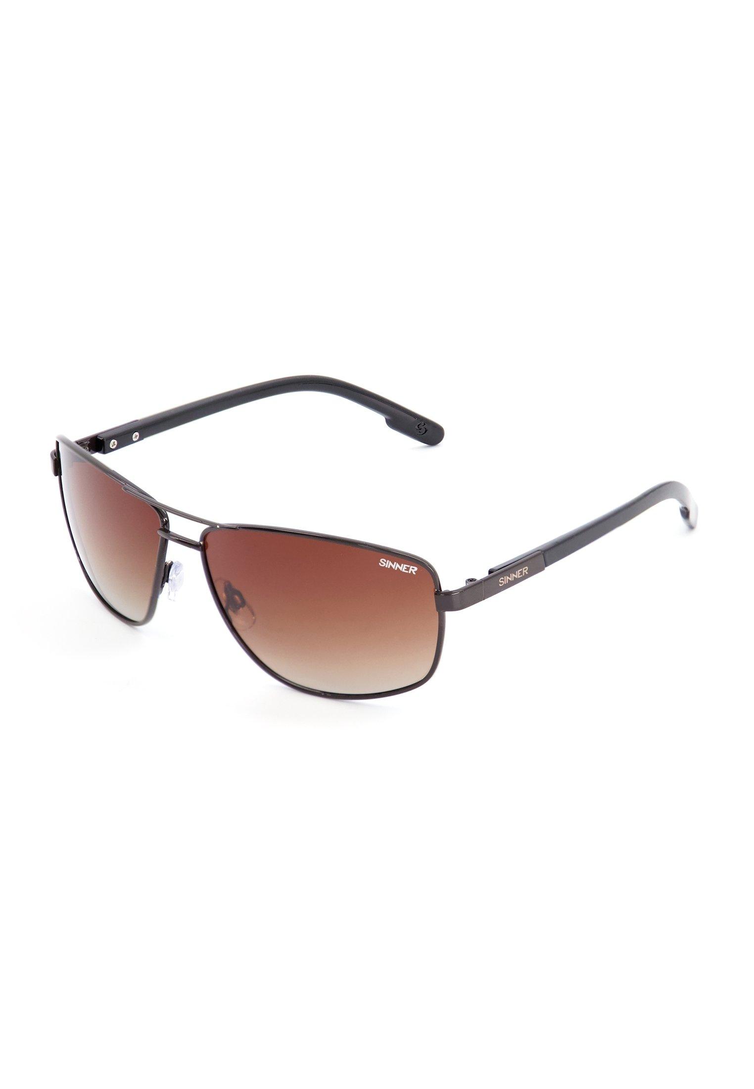 Hombre BRANDON  - Gafas de sol