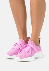 Call it Spring - LEXII - Trainers - pink - 0