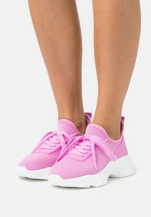 LEXII - Trainers - pink