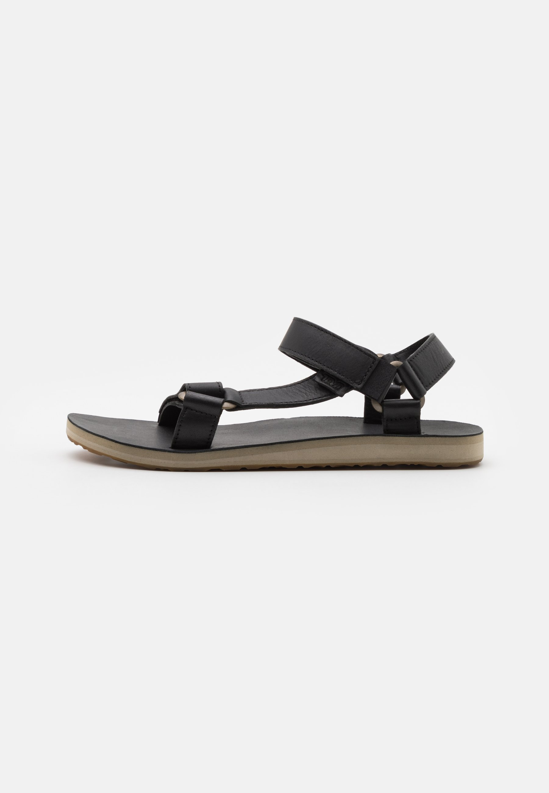 Men ORIGINAL UNIVERSAL - Walking sandals