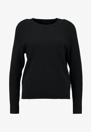 ONLLESLY KINGS - Jumper - black